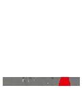 ankaraambulanskiralama.com bir Demirhan iştirakidir.
